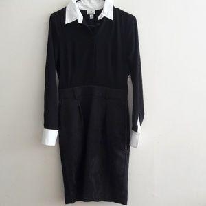 Altuzarra Office dress